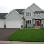 Dayton, Minnesota area home builder