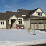 Plymouth, Maple Grove, Champlin area home builder